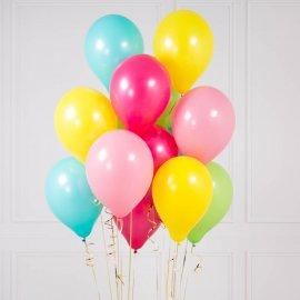 middle-left-color-center-bottom-2-1-0--1549887493.0139 день рождения ребенка 2 года оформление