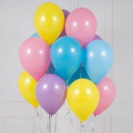middle-left-color-center-bottom-2-1-0--1549887727.6485 воздушные шары на свадьбу с доставкой