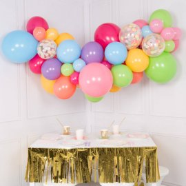 middle-left-color-center-bottom-2-1-0--1549891671.1265 ходячие воздушные шарики