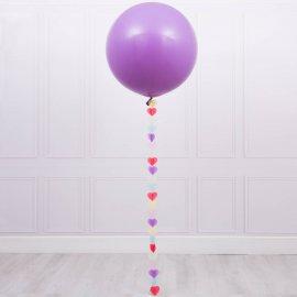 middle-left-color-center-bottom-2-1-0--1549892538.6826 Заказать воздушные шары на 8 марта
