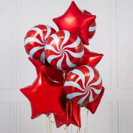 middle-left-color-center-bottom-2-1-0--1549895557.9261 новогодние шары оформление
