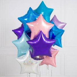 middle-left-color-center-bottom-2-1-0--1549895984.5808 оформление шарами день рождения девочки