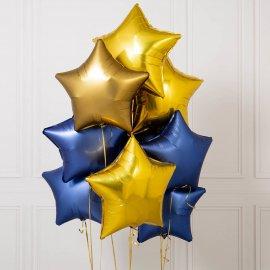middle-left-color-center-bottom-2-1-0--1549896193.6208 воздушные шарики с надписями на свадьбу