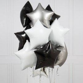 middle-left-color-center-bottom-2-1-0--1549896365.3131 Купить воздушные шары с гелием