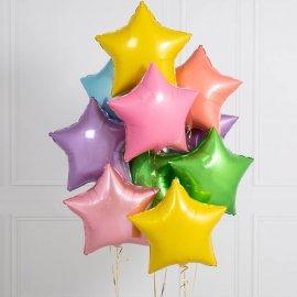 middle-left-color-center-bottom-2-1-0--1549896787.6002 день рождения ребенка 2 года оформление