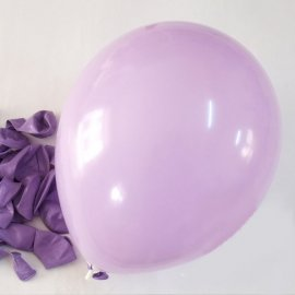 middle-left-color-center-bottom-2-1-0--1551184277.3999 воздушные шары с гелием москва