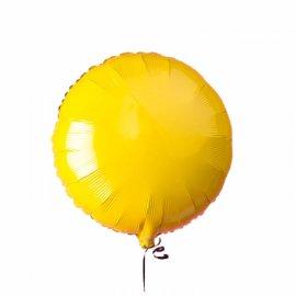 middle-left-color-center-bottom-2-1-0--1551374968.0853 круглые фольгированные воздушные шары