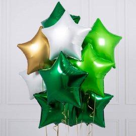 middle-left-color-center-bottom-2-1-0--1551375907.925 Новогодние шарики фольгированные с гелием