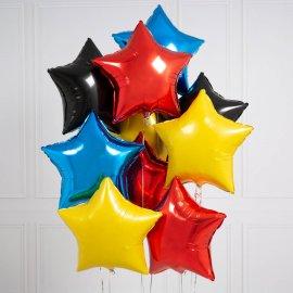 middle-left-color-center-bottom-2-1-0--1551376572.0914 оформление зала на хэллоуин