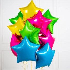 middle-left-color-center-bottom-2-1-0--1551376886.6072 воздушные шары на свадьбу с доставкой