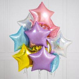 middle-left-color-center-bottom-2-1-0--1551377089.7722 Оформление детского праздника воздушными шарами