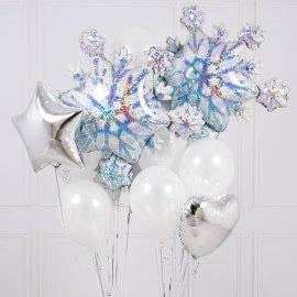 middle-left-color-center-bottom-2-1-0--1551377369.6959 Купить воздушные шары с гелием