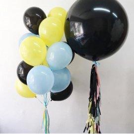 middle-left-color-center-bottom-2-1-0--1551377780.4951 ходячие воздушные шарики