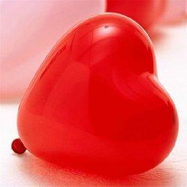 middle-left-color-center-bottom-2-1-0--1552898101.7125 купить воздушные шары сердечки