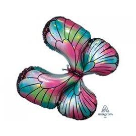 middle-left-color-center-bottom-2-1-0--1553169167.2115 🎈 Воздушный базар - шары с гелием