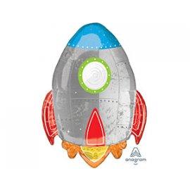 middle-left-color-center-bottom-2-1-0--1553171016.0676 🎈 Воздушный базар - шары с гелием