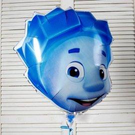 middle-left-color-center-bottom-2-1-0--1553184091.0482 шары воздушные горошек для детей