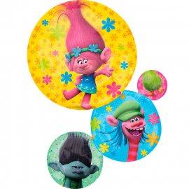 middle-left-color-center-bottom-2-1-0--1554147251.7729 декорирование воздушных шаров