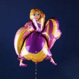 middle-left-color-center-bottom-2-1-0--1554152520.2393 заказать воздушные шары с доставкой недорого