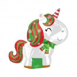 middle-left-color-center-bottom-2-1-0--1554199518.7039 новогодние украшения из воздушных шаров