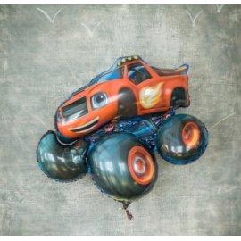 middle-left-color-center-bottom-2-1-0--1554201571.0232 Оформление шарами выпускной в саду
