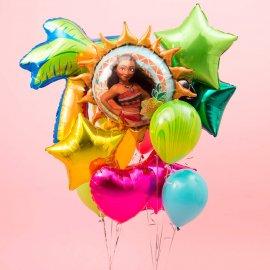 middle-left-color-center-bottom-2-1-0--1554207205.2562 шары воздушные горошек для детей