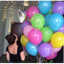 middle-left-color-center-bottom-2-1-0--1560681904.8485 Воздушные шары с гелием для женщин