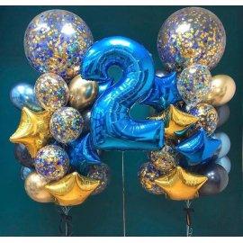 middle-left-color-center-bottom-2-1-0--1560683947.8893 золотые воздушные шары на годик