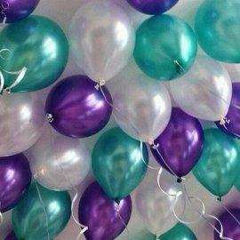middle-left-color-center-bottom-2-1-0--1568055862.8088 Заказать латексные воздушные шары купить в Москве недорого