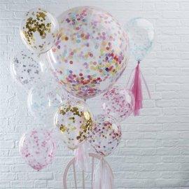 middle-left-color-center-bottom-2-1-0--1568056060.0348 Матерные воздушные шары с гелием и доставкой