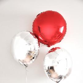 top-left-color-center-bottom-2-0-0--1547049549.4962 подарок шарики воздушные