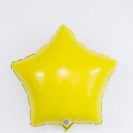 top-left-color-center-bottom-2-0-0--1547138312.4059 шары из фольги в виде звезд