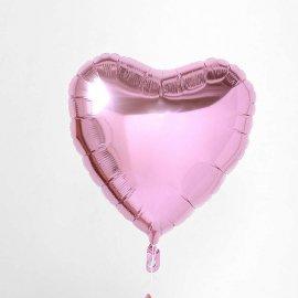 top-left-color-center-bottom-2-0-0--1547223058.9771 шары из фольги в виде сердца