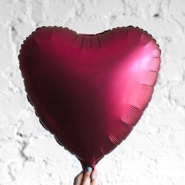 top-left-color-center-bottom-2-0-0--1547224699.2614 шары из фольги в виде сердца