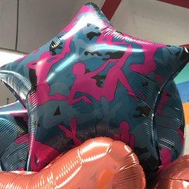 top-left-color-center-bottom-2-0-0--1549489626.9416 подарок шарики воздушные