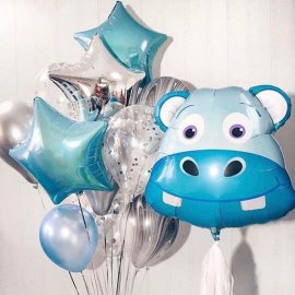 top-left-color-center-bottom-2-0-0--1560686041.875 большие голубые воздушные шары