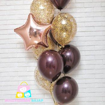 middle-left-color-center-bottom-2-0-0--1542307305.0711 воздушный шар с конфетти золото
