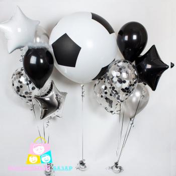 middle-left-color-center-bottom-2-0-0--1542312952.7901 воздушный шар футбольный мяч