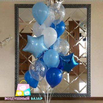 middle-left-color-center-bottom-2-0-0--1542314710.9265 оформление воздушными шарами фонтанами