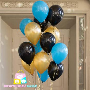 middle-left-color-center-bottom-2-0-0--1542314937.933 Заказ воздушных шаров с доставкой на дом