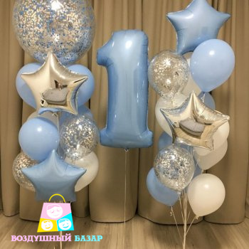 middle-left-color-center-bottom-2-0-0--1542315181.8847 воздушные шары для детей на годик