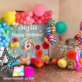 middle-left-color-center-bottom-2-0-0--1542638565.4995 тематическое оформление детского праздника