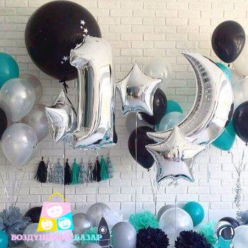 middle-left-color-center-bottom-2-0-0--1542639114.9902 оформления день рождения ребенка 1 год дома