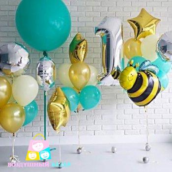 middle-left-color-center-bottom-2-0-0--1542640346.2253 оформление комнаты шарами на день рождения