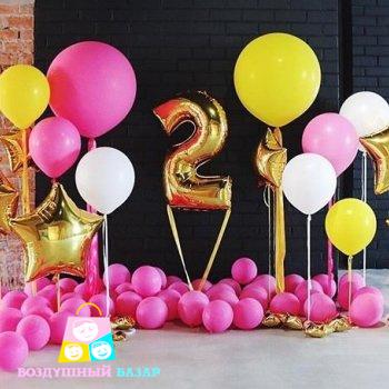 middle-left-color-center-bottom-2-0-0--1542641657.0756 день рождения ребенка 2 года оформление