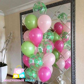 middle-left-color-center-bottom-2-0-0--1544608365.1117 где купить воздушные шарики с гелием