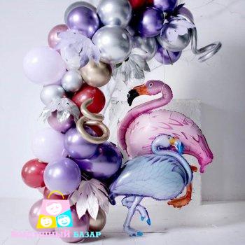 middle-left-color-center-bottom-2-0-0--1544609004.7282 оформление шарами день рождения девочки