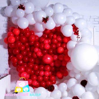 middle-left-color-center-bottom-2-0-0--1544609868.2624 оформление свадьбы шарами