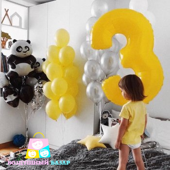 middle-left-color-center-bottom-2-0-0--1544612037.4674 воздушные шарики для детей
