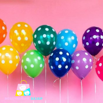 middle-left-color-center-bottom-2-0-0--1546022182.2124 шары воздушные горошек